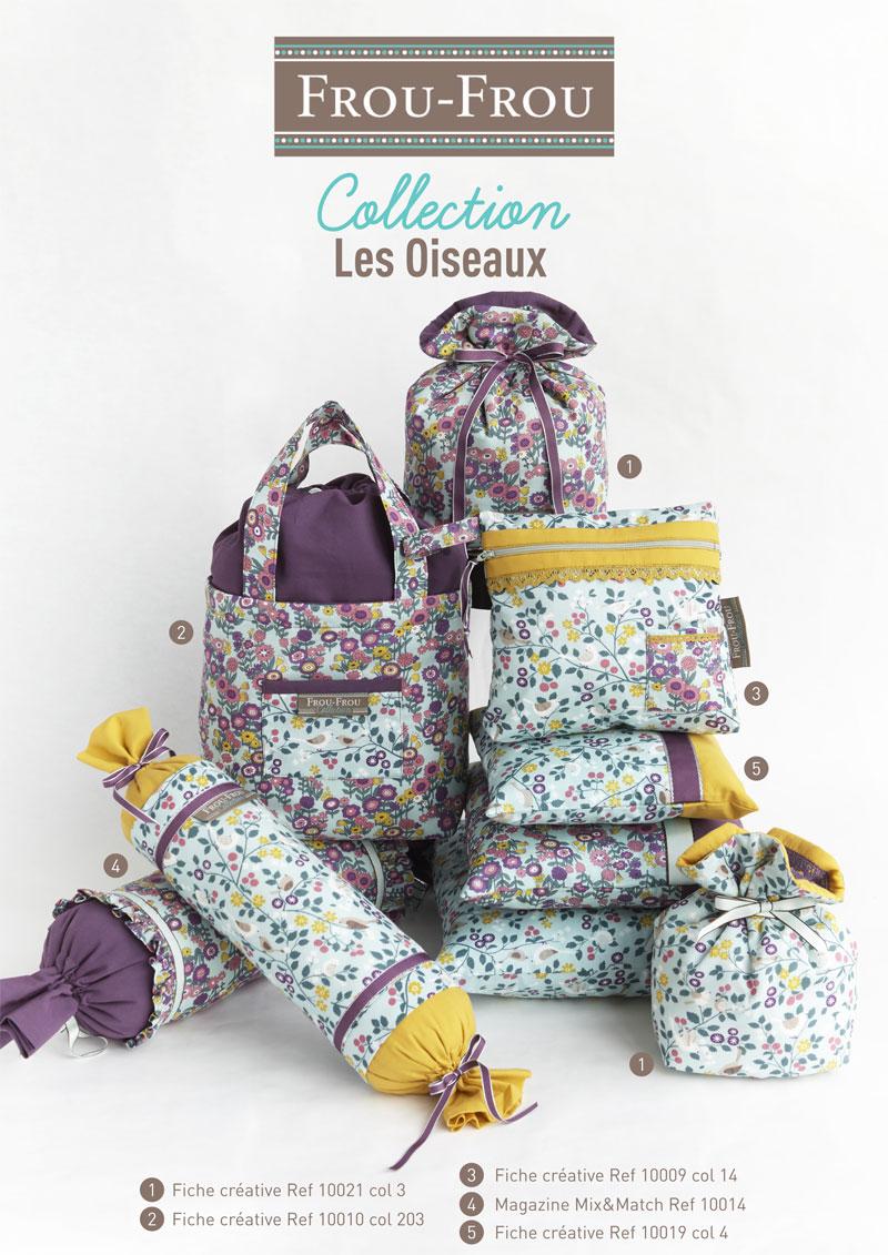 Collection-Frou-Frou-tissu-Les-Oiseaux-5