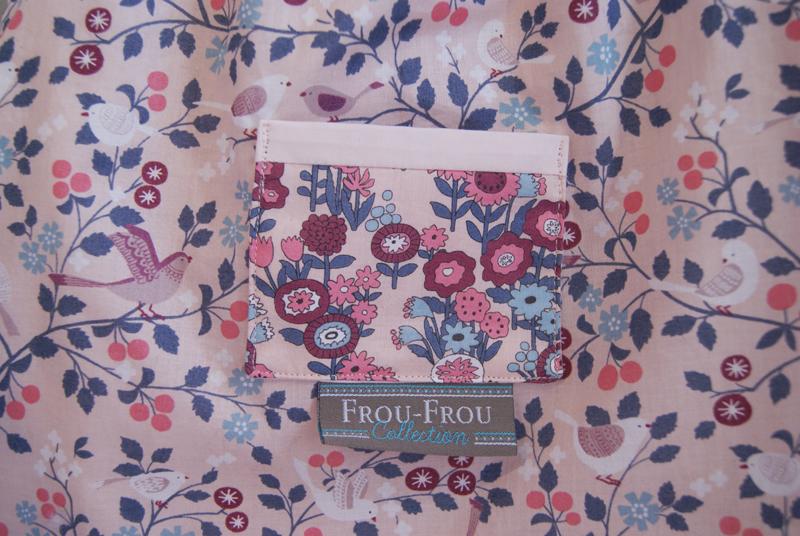 Frou-Frou-nouveau-tissu-collection-Les-Oiseaux