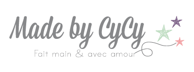 cropped-logo-cycy-final-site
