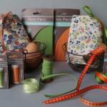 Idée créative : la décoration de Pâques