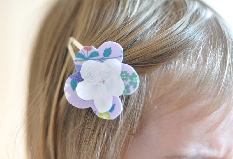 accessoire-tissu-fleuri-collection-Les-Oiseaux-Frou-Frou-creation-Fikou-Mikou