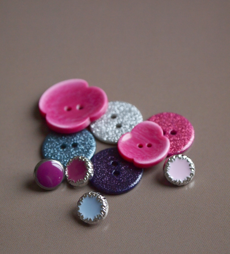 boutons-Frou-Frou-15