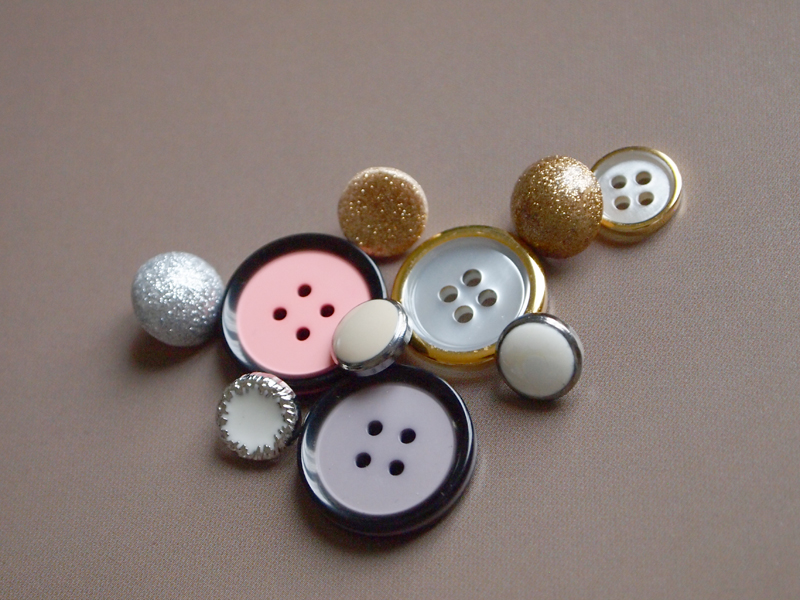boutons-Frou-Frou-6
