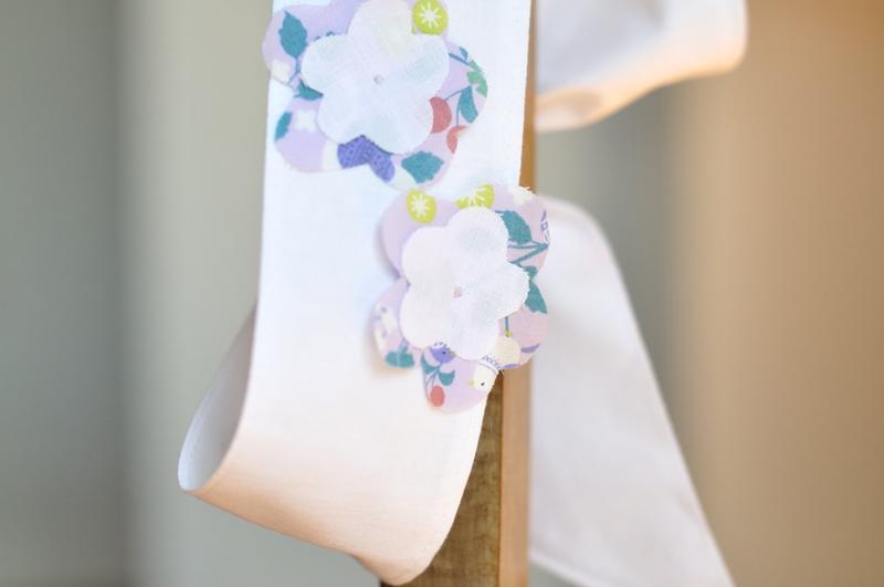 ceinture-en-tissu-fleurs-DIY-Frou-Frou-par-Fikou-Mikou