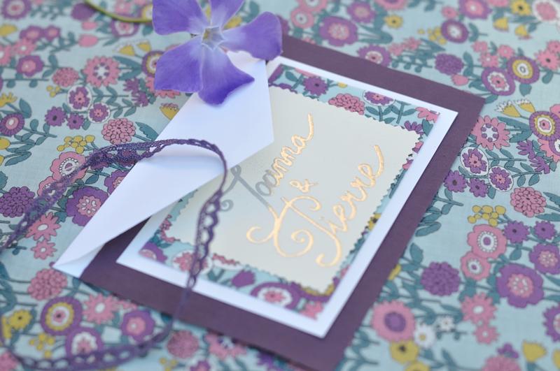 faire-part-mariage-Fikou-Mikou-tissu-Frou-Frou