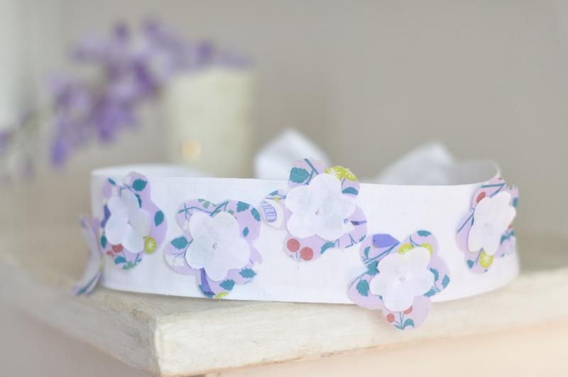 fleurs-DIY-en-tissu-accessoire-fille-pour-mariage-par-Fikou-Mikou