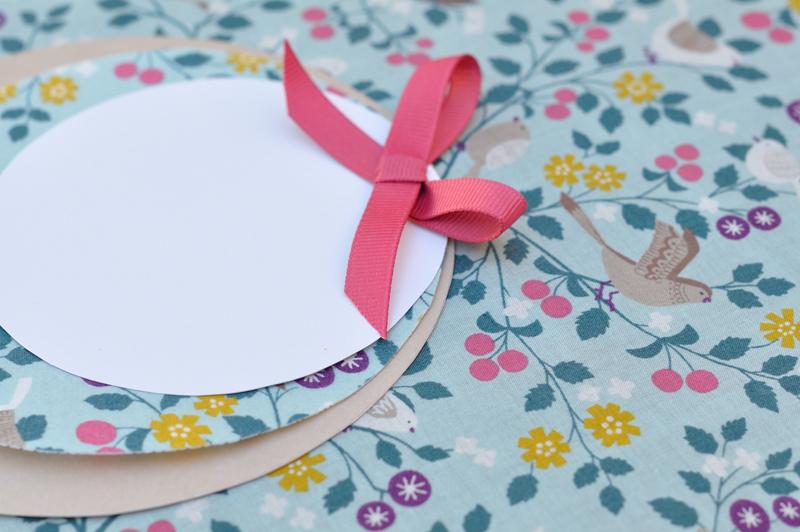 rubans-et-tissus-Frou-Frou-creation-Fikou-Mikou-custo-mariage