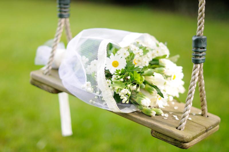 DIY-bouquet-avec-dentelles-Frou-Frou-by-Fikou-Mikou-1