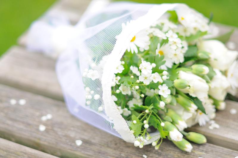 DIY-bouquet-avec-dentelles-Frou-Frou-by-Fikou-Mikou-10