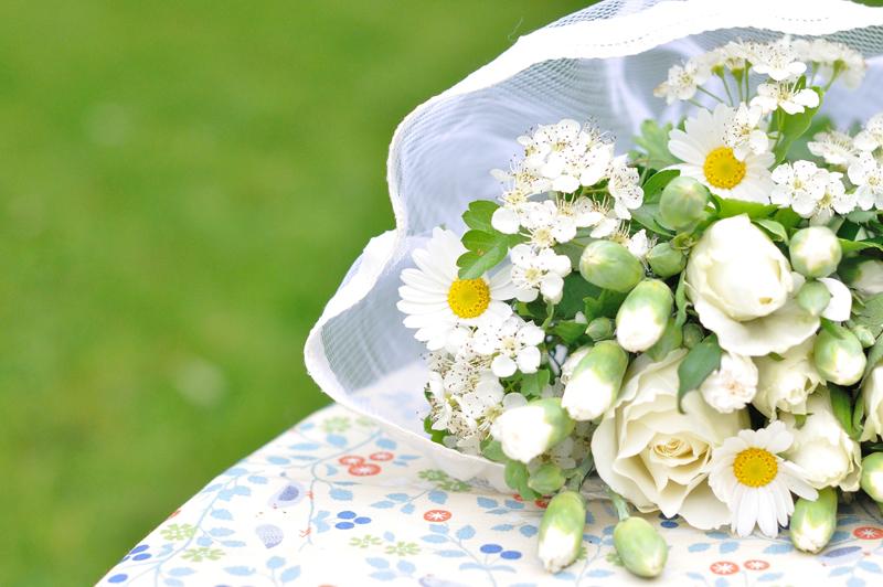 DIY-bouquet-avec-dentelles-Frou-Frou-by-Fikou-Mikou-3