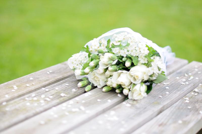 DIY-bouquet-avec-dentelles-Frou-Frou-by-Fikou-Mikou-5