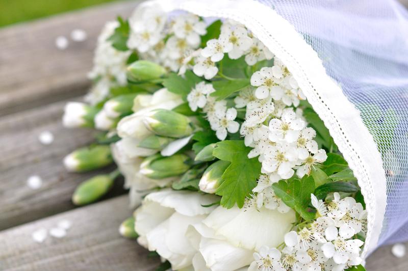 DIY-bouquet-avec-dentelles-Frou-Frou-by-Fikou-Mikou-6