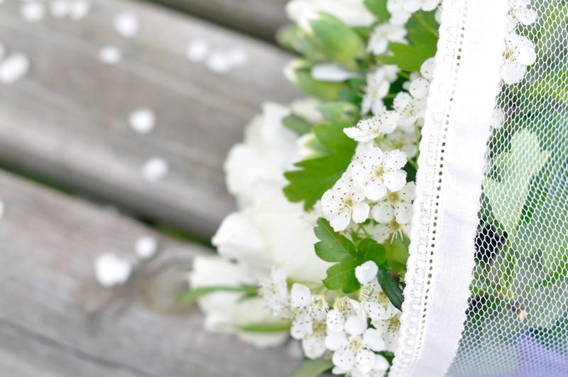 DIY-bouquet-avec-dentelles-Frou-Frou-by-Fikou-Mikou-9