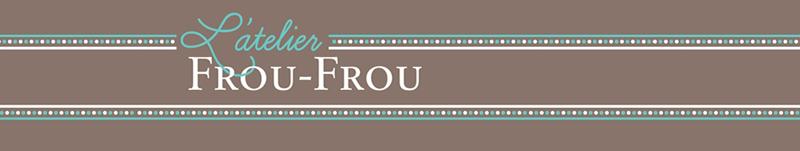 atelier-couture-facile-Frou-Frou-chez-Moline-mercerie2