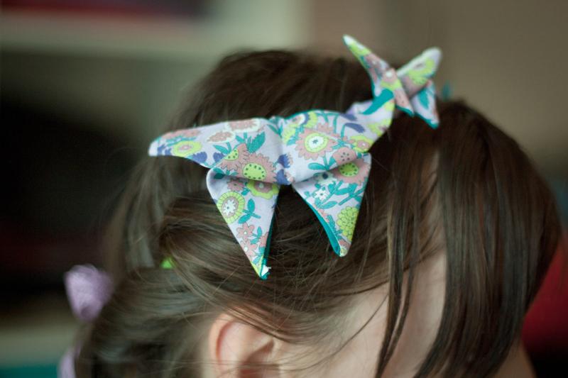 headband-Frou-Frou-de-Seven-Lane