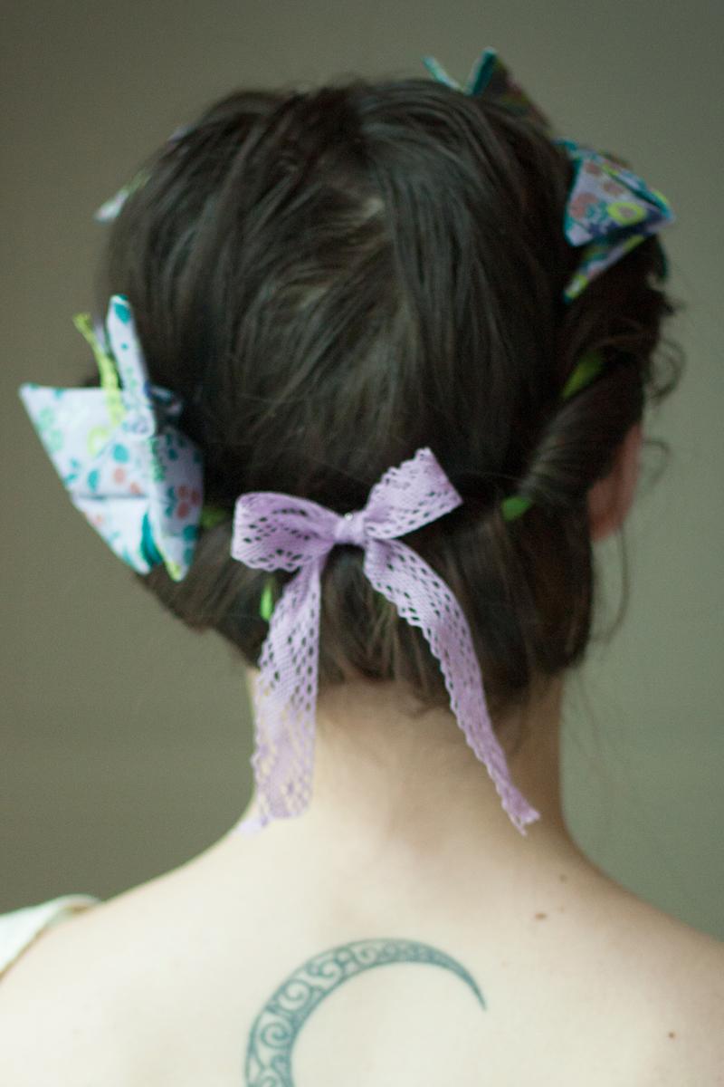 headband-Seven-Lane-tissu-et-dentelle-Frou-Frou