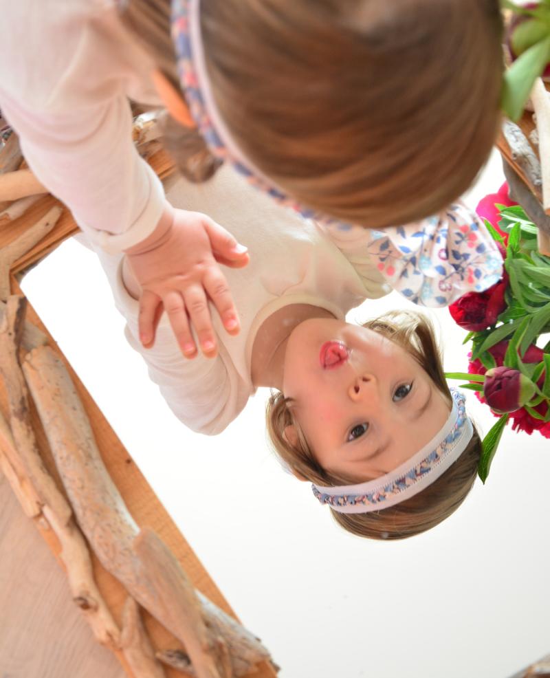 headband-petite-fille-dentelle-et-tissu-Frou-Frou-par-Made-by-CyCy
