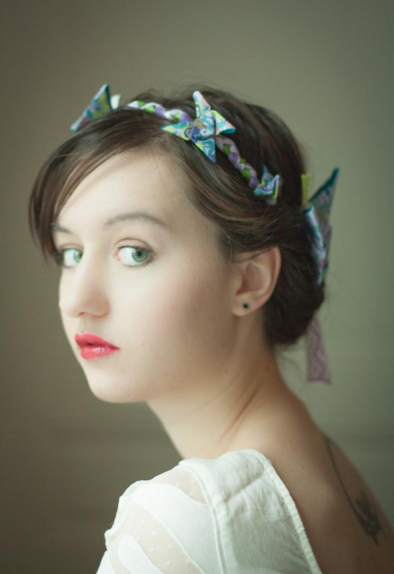 headband-tissu-Frou-Frou-Les-Oiseaux-creation-Seven-Lane