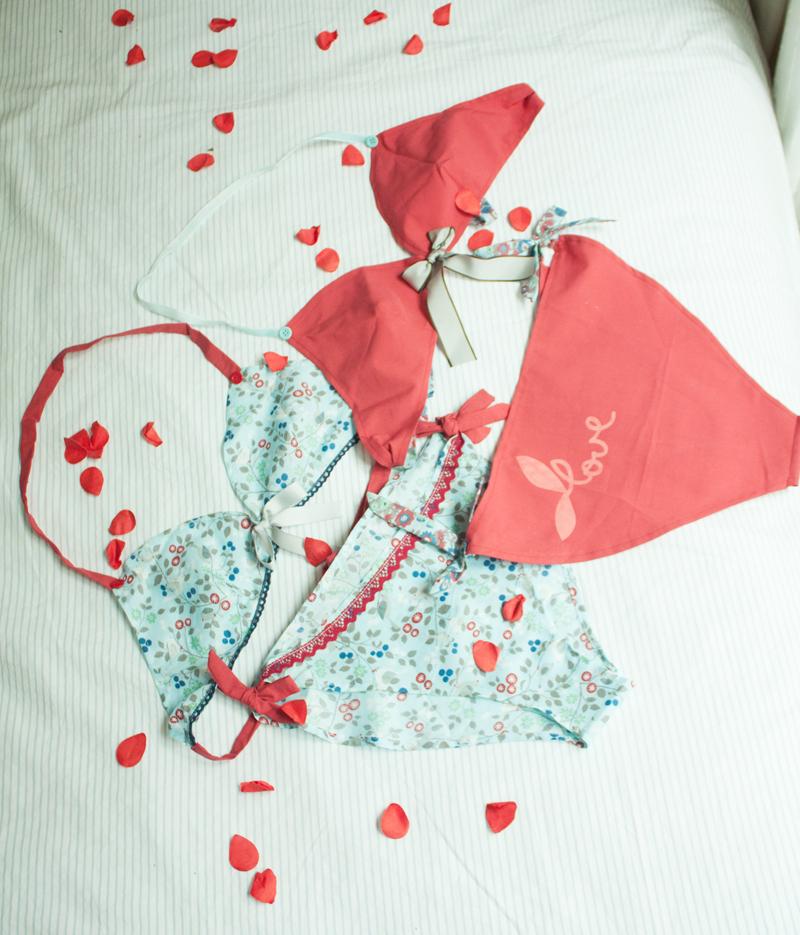 lingerie-DIY-Frou-Frou-creation-Seven-Lane
