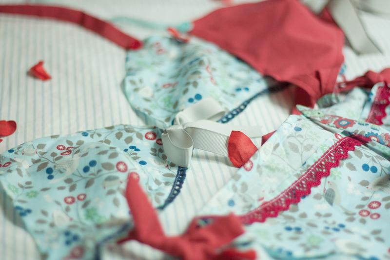 lingerie-fait-main-en-tissu-Frou-Frou-creation-Seven-Lane