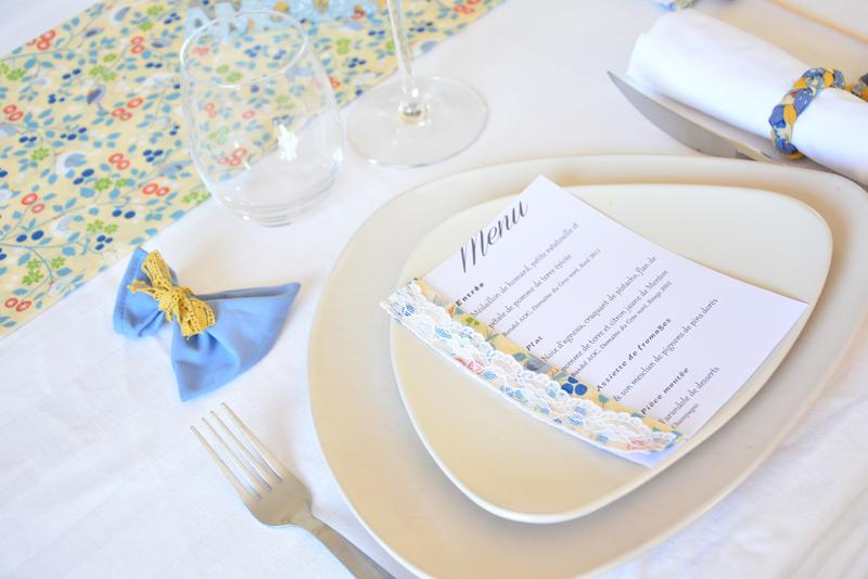 Frou-Frou-pour-art-de-la-table-idee-deco-de-Made-by-CyCy