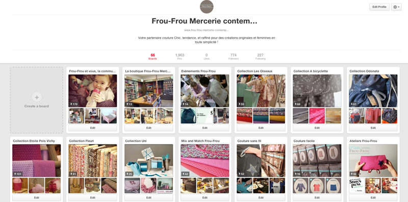 Pinterest-Frou-Frou-Mercerie-Contemporaine