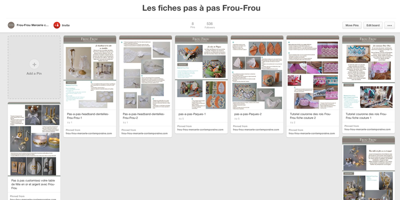 Pinterest-Frou-Frou-fiches-couture
