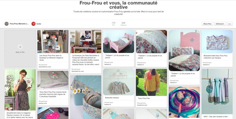 Pinterest-Frou-Frou-la-communaute