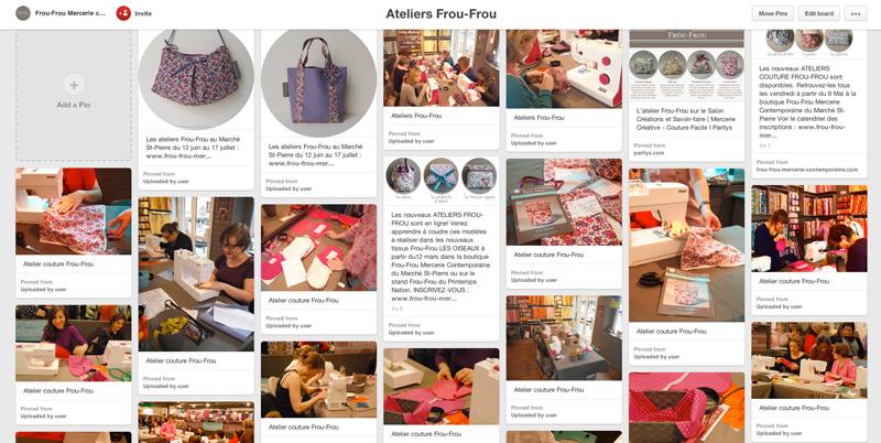 Pinterest-Frou-Frou-pour-les-ateliers-couture