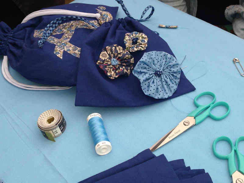 atelier-couture-accessoire-Frou-Frou