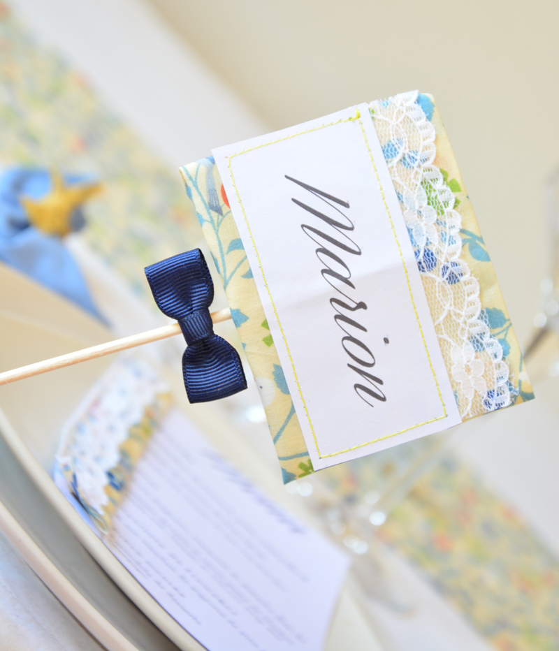 idee-couture-table-mariage-par-Made-by-CyCy-tissu-Frou-Frou