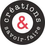 logo-Creation-Savoir-Faire