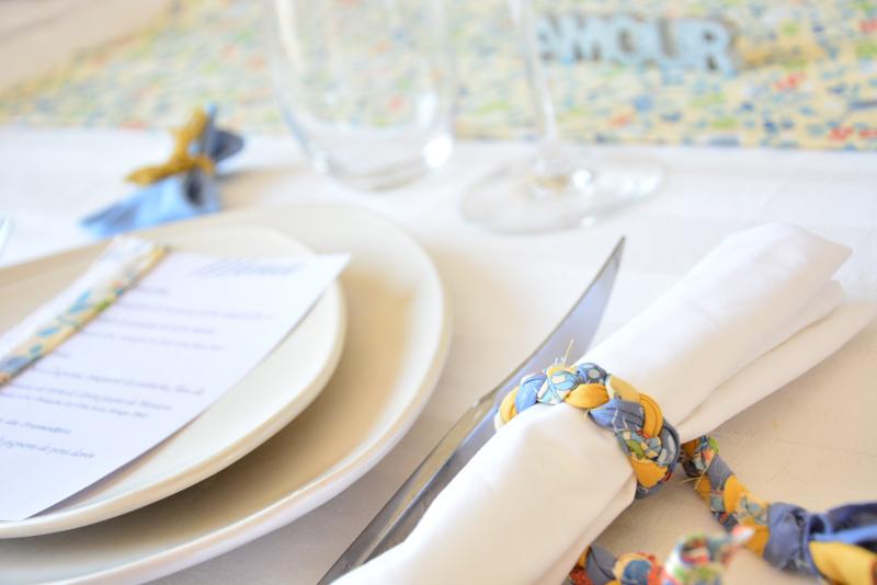 table-de-mariage-Frou-Frou-par-Made-by-CyCy