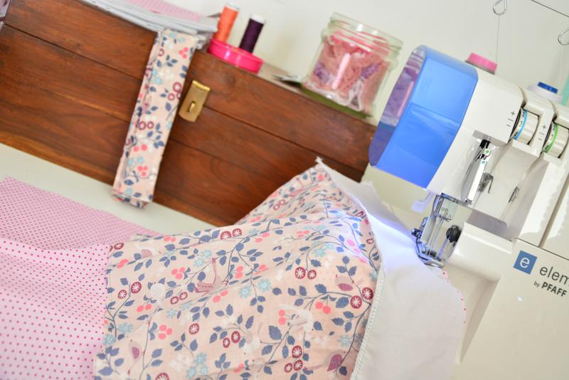 bon baiser couture le blog couture frou frou mercerie contemporaine paris march saint. Black Bedroom Furniture Sets. Home Design Ideas