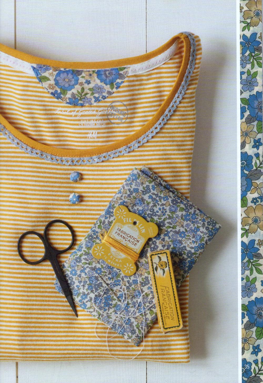 Customisation-couture-livre-Frou-Frou-aux-editions-Marie-Claire-de-Lise-Meunier-10