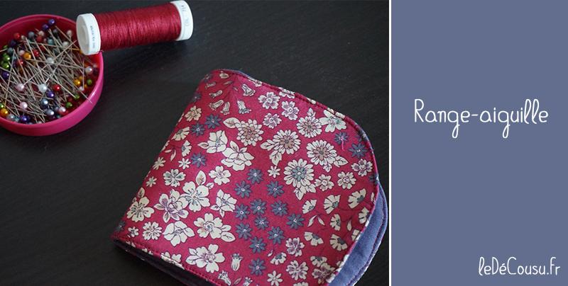 DIY-couture-range-aiguilles-couture-Frou-Frou-par-Le-De-Cousu-2