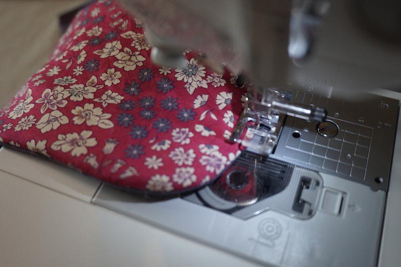 DIY-couture-range-aiguilles-couture-Frou-Frou-par-Le-De-Cousu-5