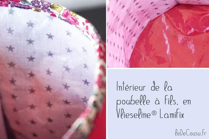 DIY-poubelle-à-fils-couture-tissus-Frou-Frou-3