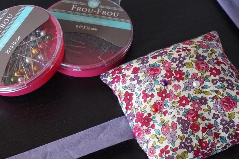 DIY-poubelle-à-fils-couture-tissus-Frou-Frou-6