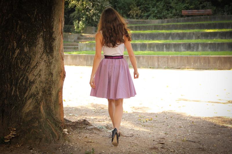 Jupe-couture-Vichy-Frou-Frou-par-Seven-Lane-3