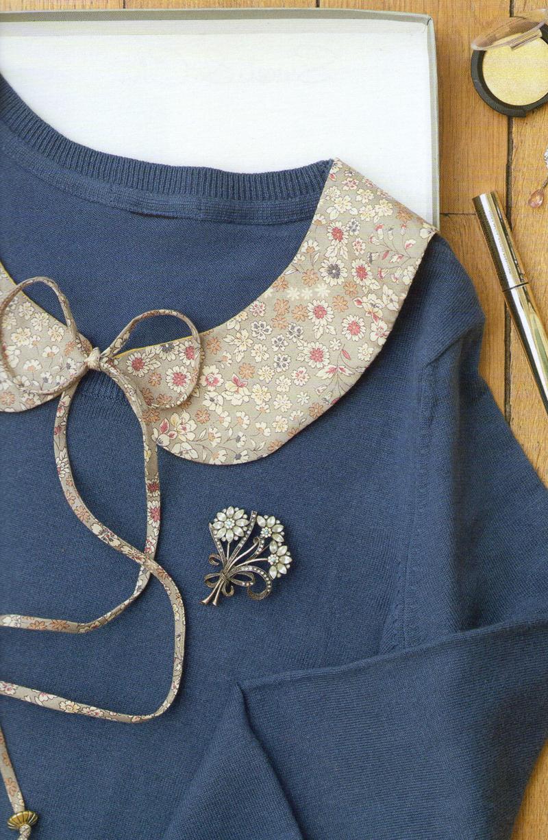 Customisation-couture-livre-Frou-Frou-aux-editions-Marie-Claire-de-Lise-Meunier-16