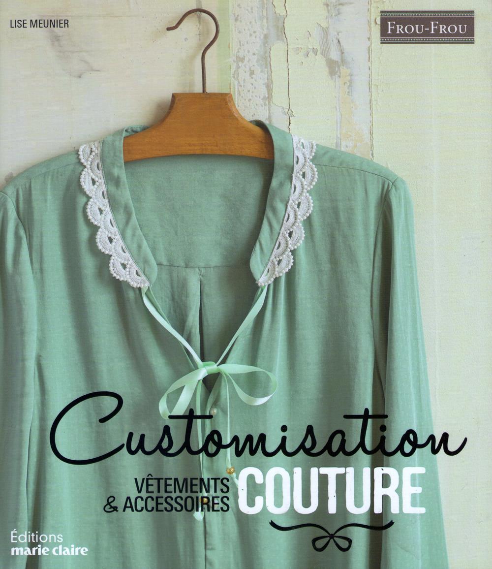 Customisation-couture-livre-Frou-Frou-aux-editions-Marie-Claire-de-Lise-Meunier