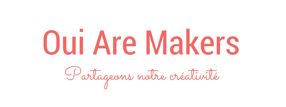 Logo-Oui-are-makers