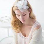 Accessoires de mode DIY chics pour les fêtes