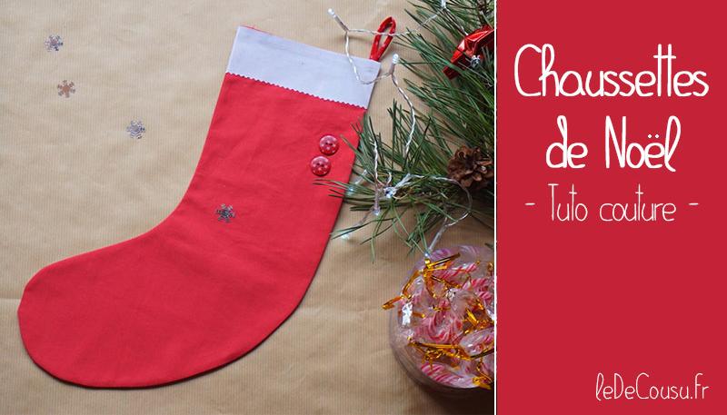 chausettes-de-Noel-couture-Frou-Frou-1