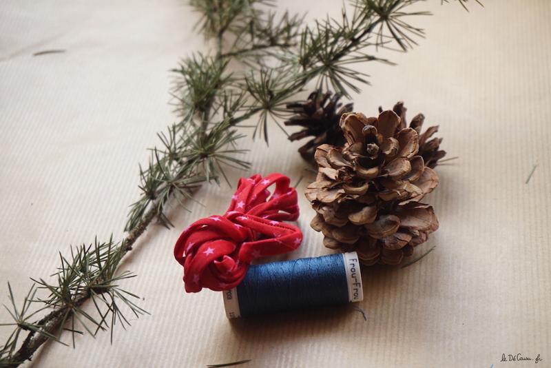 chausettes-de-Noel-couture-Frou-Frou-6