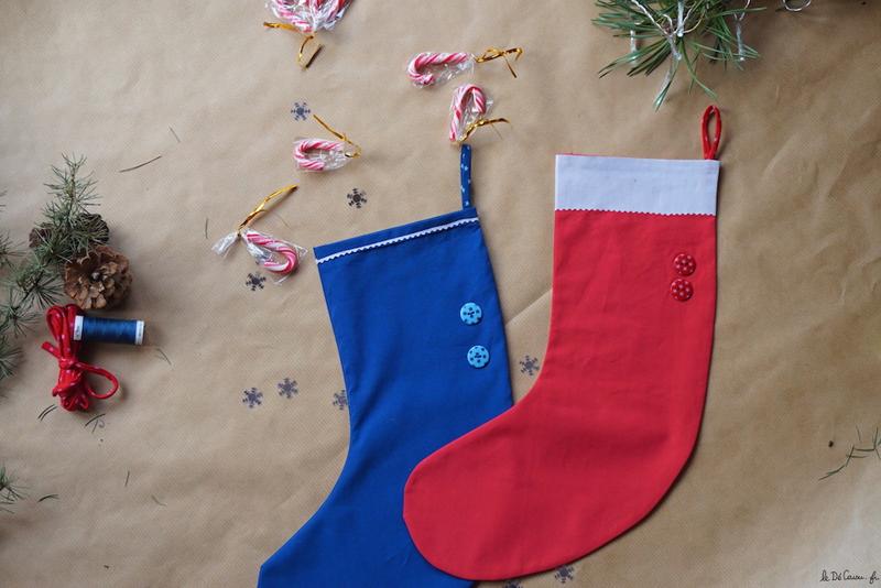 chausettes-de-Noel-couture-Frou-Frou-9
