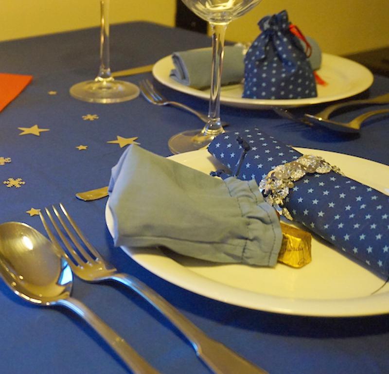 deco-table-de-Noel-Frou-Frou-x-Le-De-Cousu-8
