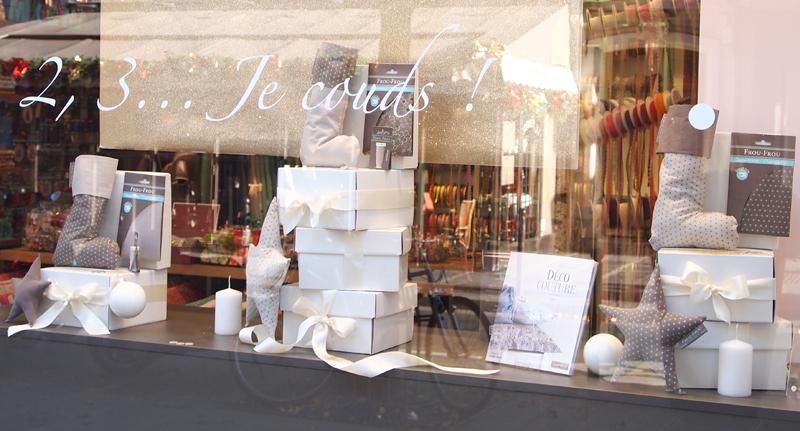 vitrine-Noel-Frou-Frou-creations-2015