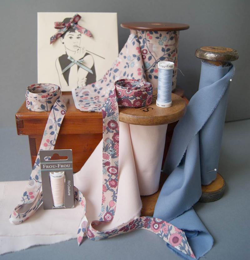 Bandeau-DIY-couture